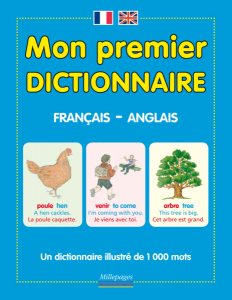 francais anglais traduction renforce