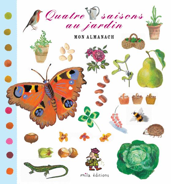 Place des enseignants quatre saisons au jardin sonia for Jardin 4 saisons