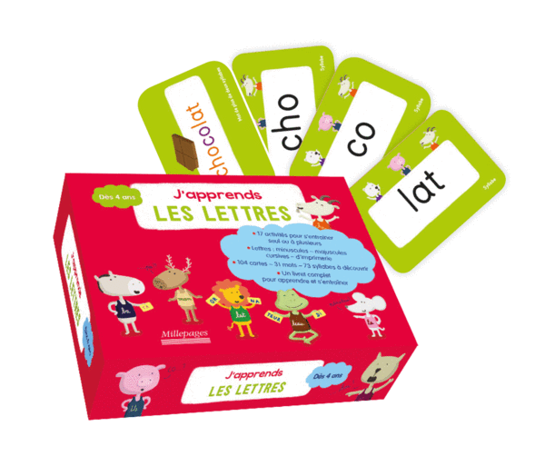 Editions Sorman  La Lettre Quotidienne