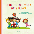 Jeux et activités de ballon