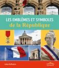 Les emblèmes et symboles de la République
