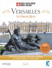 Versailles, Le Grand Quiz