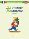 Jojo the collector - Jojo collectionneur