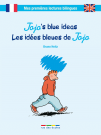 Jojo's blue ideas - Les idées bleues de Jojo