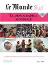 Le Monde Sup' - La Démographie mondiale