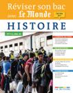 Réviser son bac avec Le Monde : Histoire Terminale, séries L, ES, S