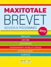MaxiTotale - Brevet 2017