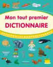 Mon tout premier dictionnaire