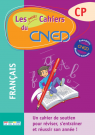 Les petits Cahiers du CNED CP Français