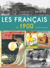 Les Français de 1900