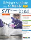 Réviser son bac avec Le Monde : Sciences de la vie et de la Terre, Terminale S