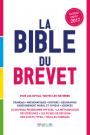 La Bible du brevet